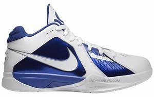 Nike Zoom KD III TB – Upcoming Colorways - SneakerNews.com