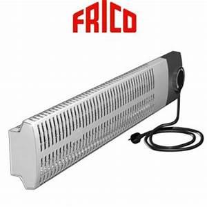 Elektrische Kohlefaser Heizung : frico miniradiator elektrische heizung fml200 54 40 ~ Kayakingforconservation.com Haus und Dekorationen