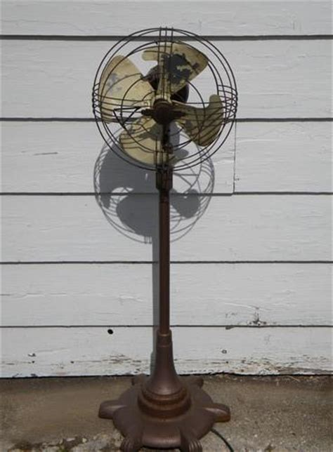 vintage fans for sale industrial art deco vintage machine age adjustable floor