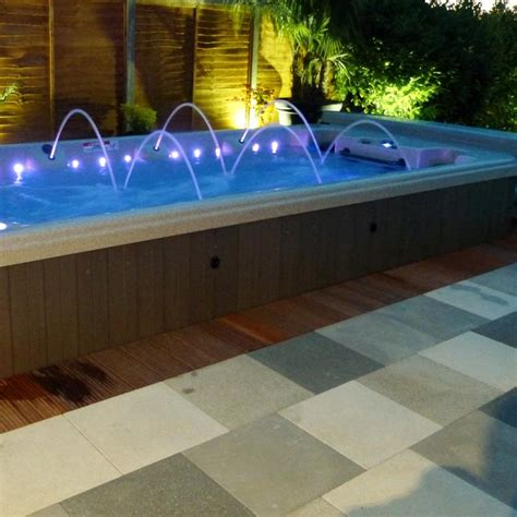 Spas For Sale by Tubs Sales And Hire From Bay Spas