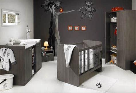idee couleur chambre garcon help peinture et deco chambre bebe fille chambre de bébé
