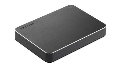 Toshiba Debuts New Usb Type C Drives For Extra