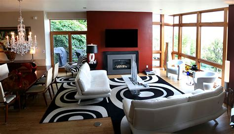 beautiful large living room ideas formal casual