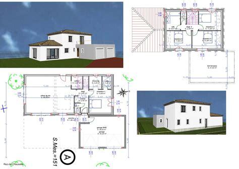 logiciel plan cuisine construction maisons vertes du var création des plans de