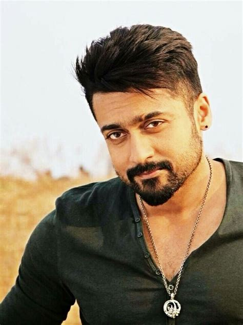 suriya  anjaan surya actor hd  actors images