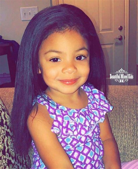 27 Best Beautiful Mixed Children Images On Pinterest