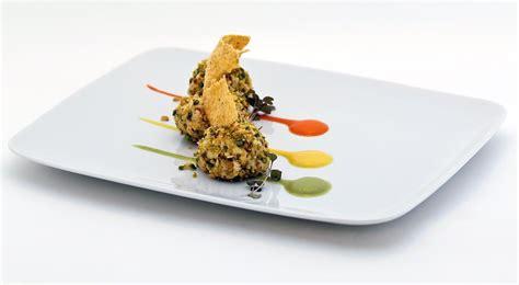 mediterranean cuisine menu salt cod croquettes recipe easy salt cod croquettes