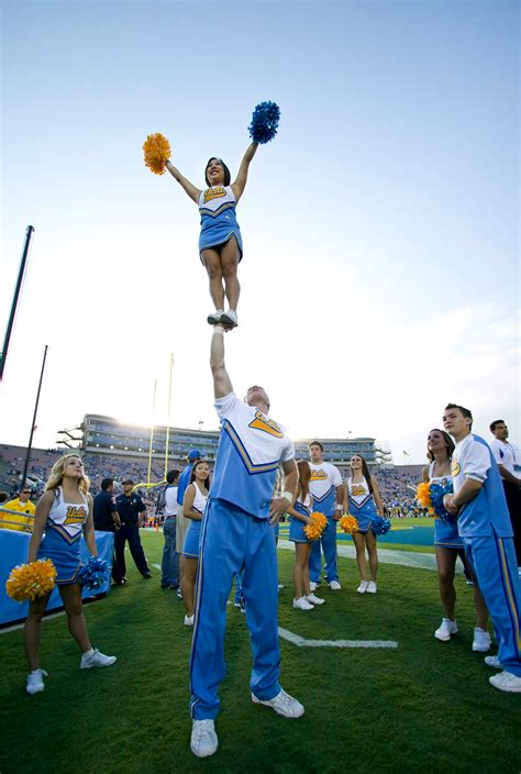 Practice Cheerleading Jumps Pictures To Pin On Pinterest