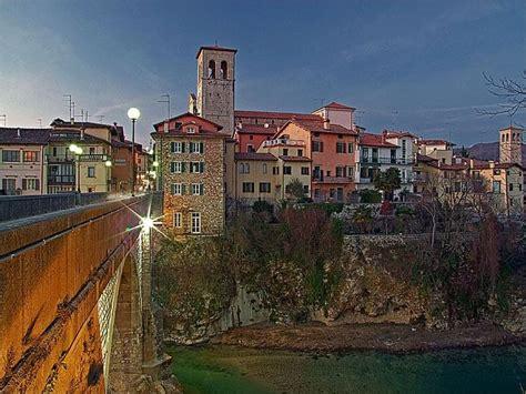 Cividale del Friuli - Wikipedia