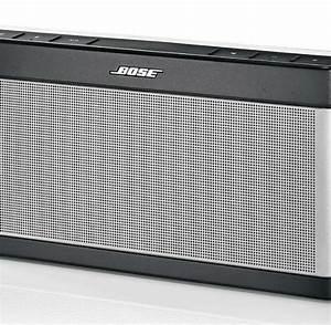 Pc Lautsprecher Bluetooth : die besten bluetooth lautsprecher im test bilder fotos welt ~ Watch28wear.com Haus und Dekorationen