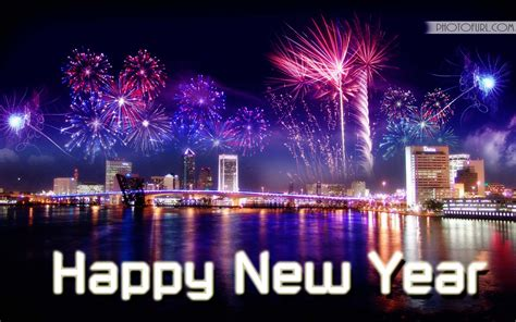 Animated New Year Wallpaper Galleries - new year wallpaper