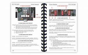 B737 Ng Quick Study Guide