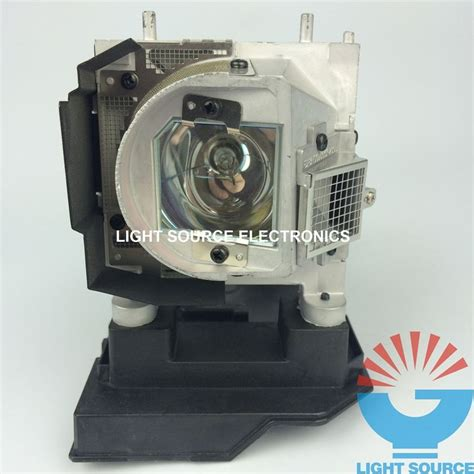 lowest cost original 20 01501 20 projector l for