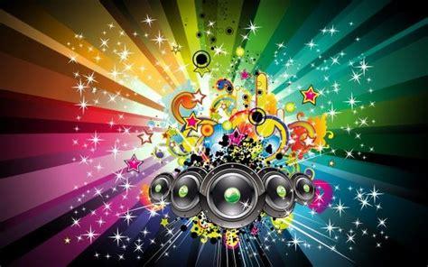 3d colorful wallpapers HD | PixelsTalk.Net | 3d wallpaper music, Music wallpaper, Music backgrounds