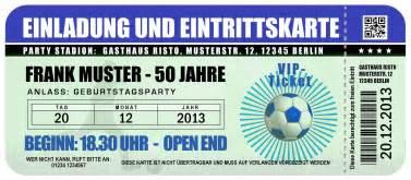einladungssprüche zum 50 geburtstag einladungskarten 50 geburtstag vorlagen kostenlos einladung zum paradies