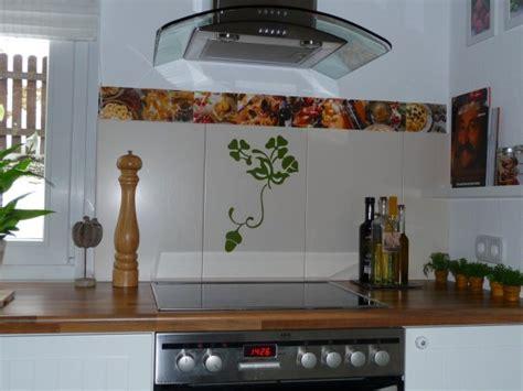 Küche 'stat Küche Von Ikea'