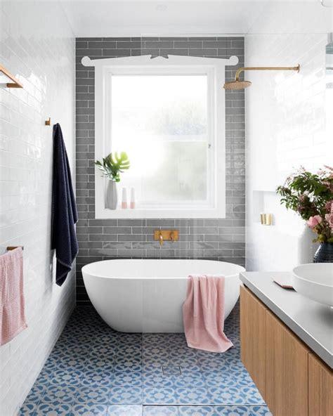 Modern Day Bathroom Ideas by Combined Tub Shower Combo Bathroom Bathroom Tub