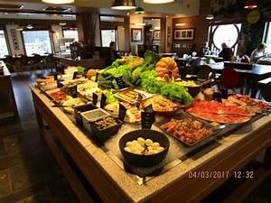 Restaurants In Colmar : restaurant colmar drogenbos foto van restaurants colmar drogenbos tripadvisor ~ Orissabook.com Haus und Dekorationen