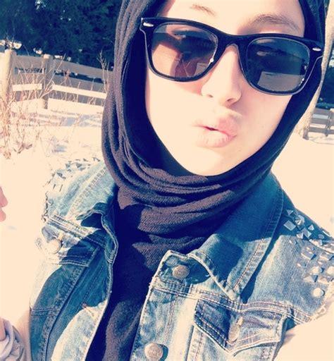 hijab  shades hijabi style fashion hijabi style