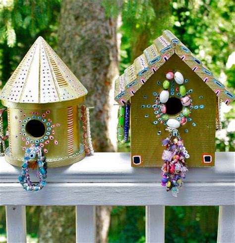 9 Diy Decorative Birdhouse Ideas  Diy To Make. Cheap Dining Room Chairs. Decorative Platters. Bathroom Decorating. Commercial Holiday Decorations. Contemporary Dining Room Ideas. Decorative Fruit Baskets Gifts. Bridal Table Decorations. Ethan Allen Dining Room Table