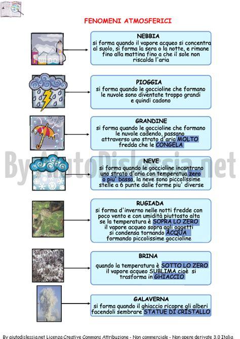 Test D Ingresso Italiano Scuola Superiore Test Ingresso Scuola Superiore Calidad Y Mejora Continua