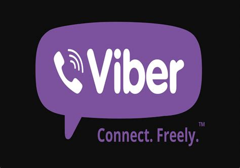 viber may finally beat whatsapp by launching its own rakuten coin live coin bitcoin