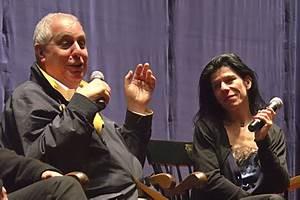 Errol Morris and director Vanessa Lapa talk 'The Decent ...