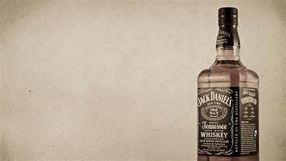 Jack Daniels Bottle Whiskey Alcohol Background Backgrounds