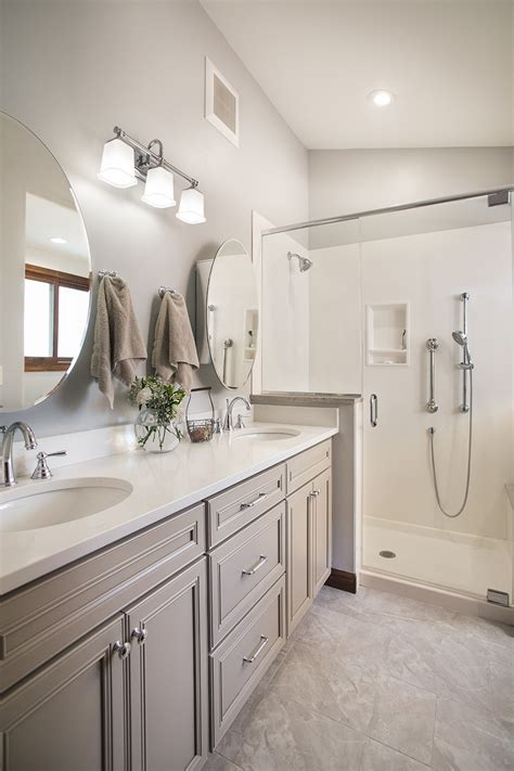 Century Kitchen And Bath by Mid Century Kitchen And Bath Remodel Roeser Home Remodeling