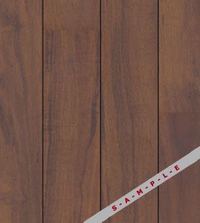 pergo flooring manufacturer pergo sweden flooring manufacturer