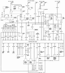 06 Tj Wiring Diagram