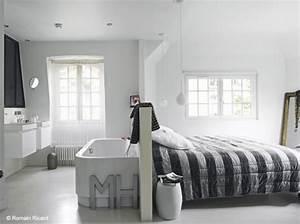 deco idee studio 18m2 With charming idee deco jardin terrasse 1 deco idee studio 18m2