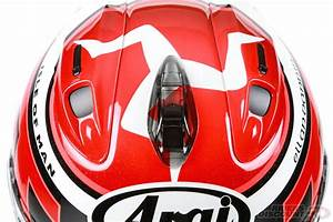 Click Tt Mv : limited edition arai corsair x iom tt 2016 helmet riders discount ~ Eleganceandgraceweddings.com Haus und Dekorationen