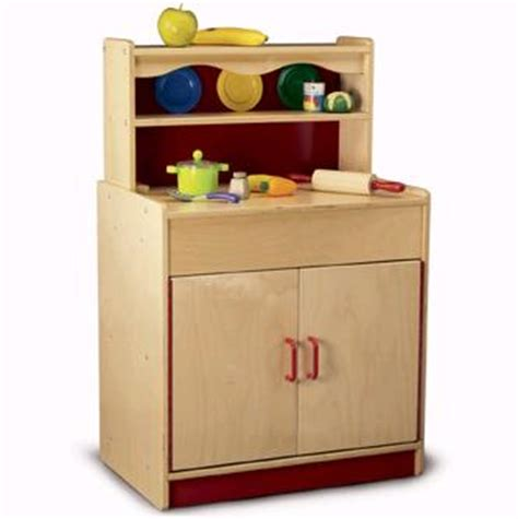 preschool play kitchen pretend play and dramatic play kitchen for preschool 897