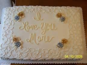 costco wedding ring sets wedding sheet cakes onweddingideas