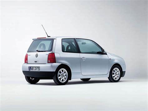 best volkswagen lupo 2001 volkswagen lupo fsi review top speed
