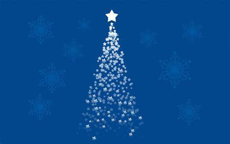Blue Tree Wallpaper by Blue Tree Wallpapers Blue