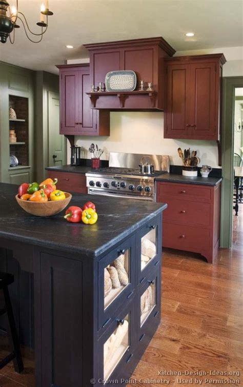 americas country kitchen 349 best images about color schemes on kitchen 1239