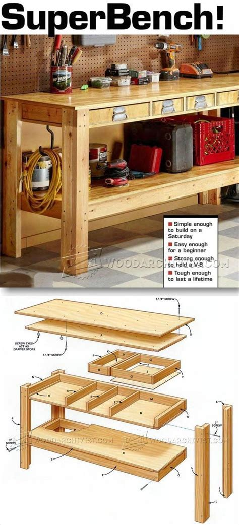 woodworking shop   woodworkingdesigns product id