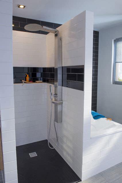 baignoire a porte castorama baignoire a porte castorama maison design bahbe