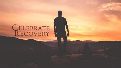 celebrate recovery backgrounds  hipwallpaper celebrate wallpaper celebrate jesus
