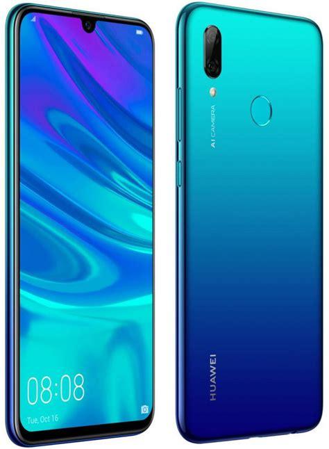 huawei p smart  pot lx specs  price phonegg