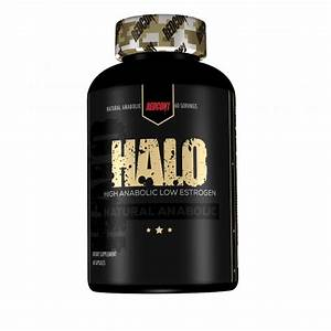 Anabolic Steroids  Anabolic Supplements  Best Anabolic Supplements Gnc Anabolic Supplements Side