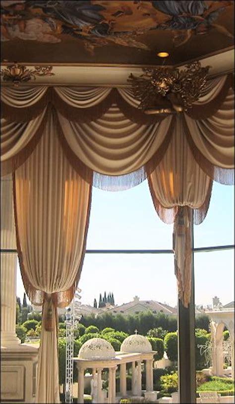oversized drapes 25 best large window curtains ideas on large