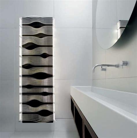 seche serviette design salle de bain meubles lave mains robinetteries s 232 che serviettes radiateur s 232 che serviette design