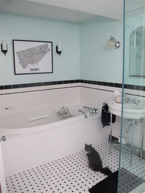 deco bathroom style guide best 25 what is deco ideas on for