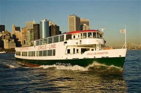 Boat Cruises New York State by New York City Tours New York River Cruise Usa