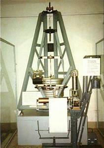 Federal Hydrometeorological Institute - Seismology