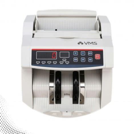 money machine counting vms essentials brand
