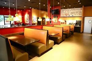 home design luxury modern restaurant interior design of With interior design restaurant books